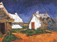 Vincent_van_Gogh_-_Three_White_Cottages_in_Saintes-Maries