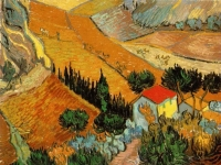 Vincent_van_Gogh_-_Valley_with_Ploughman_Seen_from_Above