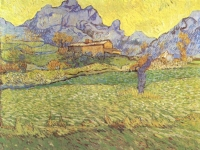 Vincent_van_Gogh_A_Meadow_in_the_Mountains_-_Le_Mas_de_Saint-Paul