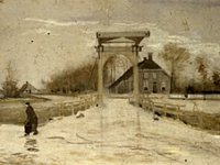 Vincent_van_Gogh_Ophaalbrug_in_Nieuw-Amsterdam