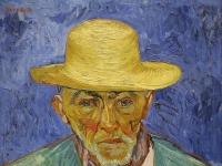 Vincent_van_Gogh_Portrait_of_a_Peasant