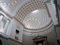 Vor_Frue_Kirke_Copenhagen_quire_ceiling