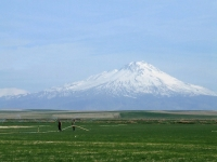 Vulkan_Hasan_Bagi