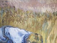 WLANL_-_arts_of_akki_-_De_maaier,_Vincent_van_Gogh,_1889_detail