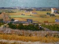 WLANL_-_jankie_-_De_oogst,_Vincent_van_Gogh_(1888)