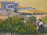 WLANL_-_jankie_-_De_oogst_(detail),_Vincent_van_Gogh_(1888)