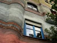 Waldspirale_Darmstadt_-_IMG_7061