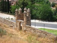 Wall_detail_-_Toledo,_Spain