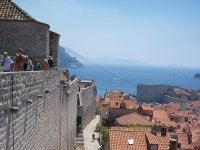 Walls of Dubrovnik-15