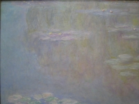 Water_Lilies,_Water_Landscape,_1908,_by_Claude_Monet_(1840-1926)_-_IMG_7168