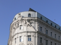 Wien_Café_Griensteidl