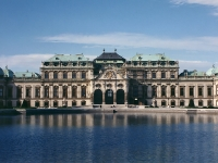 Wien_SchloBBelvedere03