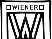 Wiener Werkstaette NYC-2