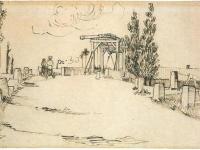 Willem_van_Gogh_F1470
