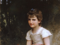 William-Adolphe_Bouguereau_(1825-1905)_-_A_Calling_(1896)