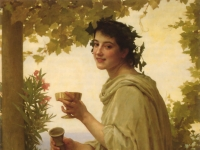 William-Adolphe_Bouguereau_(1825-1905)_-_Bacchante_(1894)