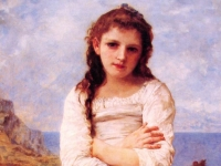 William-Adolphe_Bouguereau_(1825-1905)_-_Far_Niente_(1904)