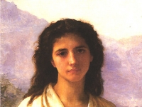 William-Adolphe_Bouguereau_(1825-1905)_-_Girl_Holding_Lemons_(1899)
