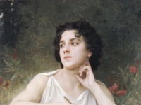 William-Adolphe_Bouguereau_(1825-1905)_-_Inspiration_(1898)