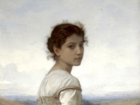 William-Adolphe_Bouguereau_(1825-1905)_-_The_Young_Shepherdess_(1885)