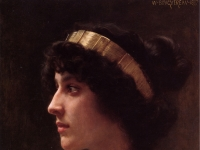 William-Adolphe_Bouguereau_