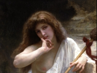 William-Adolphe_Bouguereau_Mailice