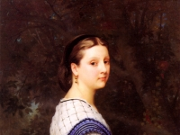 William-Adolphe_Bouguereau_The_Countess_de_Montholon