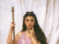William-Adolphe_Bouguereau_Young_Priestess