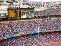 Woman_Heptathlon_-_long_jump_A_B_-_Beijing_2008_Olympics