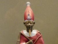 X-Mas-Greeting_Portal_Egyptology