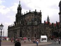 X_Dresden-Hofkirche_Dom.01