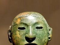 Xipe_Totec_mask_Louvre_MH_78-1-60