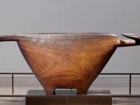 Yangere_slit_drum_Louvre_MH96-28-72