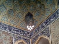 Yazd-Jameh-Mosque2
