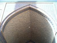 Yazd-Jameh-Mosque3