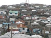 Yurts_in_Ulan_Bator_05