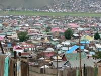Yurts_in_Ulan_Bator_08