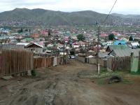 Yurts_in_Ulan_Bator_11