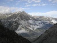 Zojila Pass