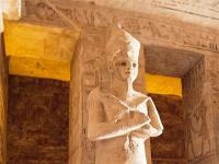 Abu Simbel 6