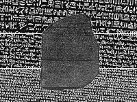 Rosetta-Stein