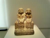 aegyptische Sammlung 05