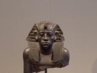 aegyptische Sammlung 13
