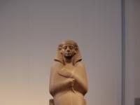 aegyptische Sammlung 15