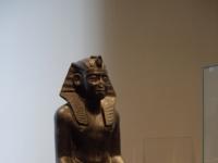 aegyptische Sammlung 16