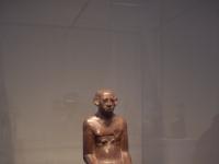 aegyptische Sammlung 19