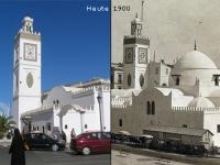 Moschee (Jamaa el Jedid)