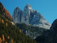 Drei Zinnen (Dolomiten)
