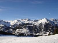 Andorra February 2006