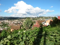 Antananarivo 2